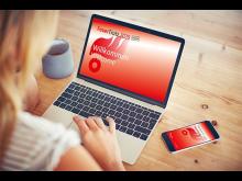 FeuerTrutz 2020: Auch digital ein voller Erfolg