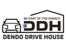 DENDO DRIVE HOUSE