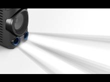 MHC-V83D_von_Sony (11)