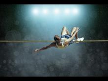 Allianz UK Olympic & Paralympic Partnership