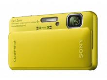 TX10 -CX61800_Green_Main-1200
