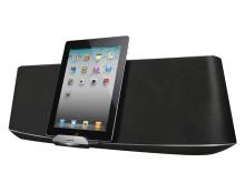 RDP-XA900iP_iPad_home