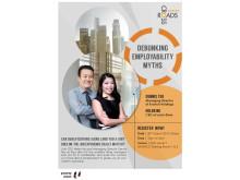 Young NTUC CrossRoads - Debunking Employability Myths