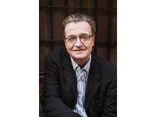 Lennart Pehrson: När svenskarna var invandrare