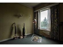 4157_11669_AlicevanKempen_Netherlands_Open_StillLifeOpencompetition_2019