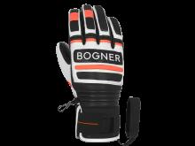 Bogner Gloves_61 97 114_729_v