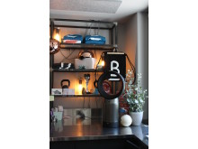 Dyson Pure Cool Desk Luftreiniger