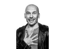 Tomasz Wygoda – choreografia  inscenizacja_Powder Her Face_Robert Wolański_A7R