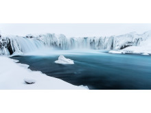 Markus-van-Hauten,-Germany,-Winner,-Open,-Panoramic,-2016-Sony-World-Photography-Awards