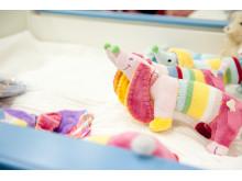 Baby & Barn 2013
