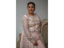 Angela Mittal