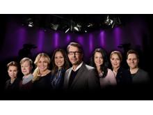 Programmen som förändrade TV