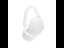WH-1000XM4_Silent White_von_Sony (7)