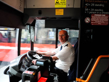 Thames Driver - Craig Barlow (4)