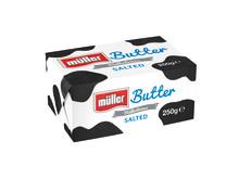Müller Butter (block)