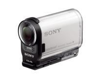 ActionCam HDR-AS200V