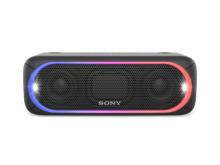 Sony_SRS-XB30_Schwarz_01