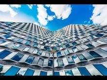 BertrandBERNAGER_Sony12-24GM_EDIT-1