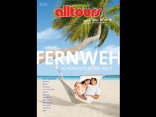 Katalog Fernweh Winter 19-20