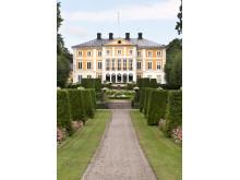 Stora huset på Julita gård. Foto: Peter Segemark, Nordiska museet.