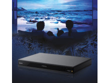 AD93-Home-Cinema-AD-Blu-Ray---Newsletter-V1-415x400px