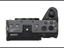 FX3_von_Sony  (20)