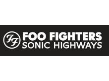 Partnerschaft Foo Fighters und Sony_05