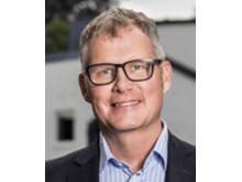 Kent Maack Medilens VD