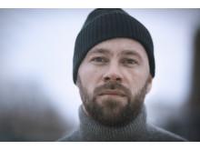 Ulf Stenberg, Min livstid