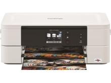 Brother-DCP-J774DW-Inkjet-Print