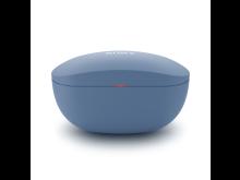 Sony_WF-SP800N_Blau (6)