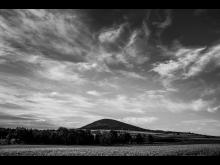 Black Hill / Knockdhu