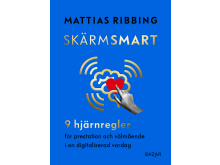 bazar_mattiasribbing_skarmsmart_OMSLAG