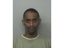 Sentenced - Mohammed Karrar