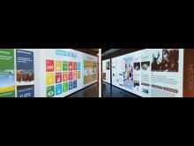 Sony-Lund-SDG-history_1200x300