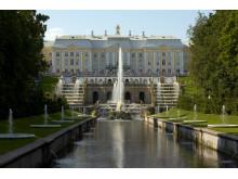 Peterhof, St. Petersburg, Russia 2