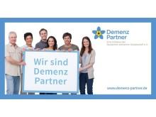 Demenz_Partner_Gruppe
