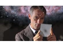 Bilderna som förändrade vetenskapen