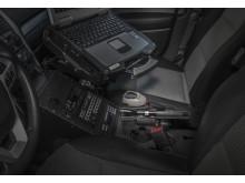 Maglite_ML150LR_RECH_Car_installed