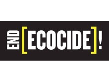endecocide
