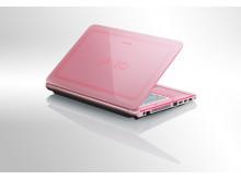 VAIO Serie CA_pink_2
