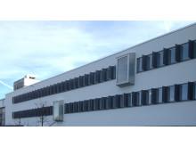 Nyt-hovedkvarter-SchneiderElectric