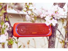 Sony Speaker Lifestyle 36