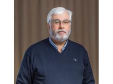 Erik Johannesson, styrelseledamot