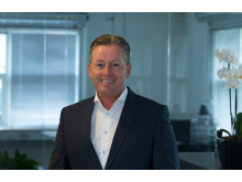Martin Engdal, CEO, One Q