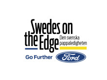 Swedes on the Edge - logo ep1