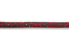 ProRace One, röd-svart