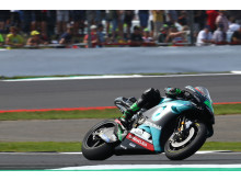 2019082602_009xx_MotoGP_Rd12_モルビデリ選手_4000