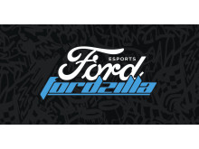 Fordzilla