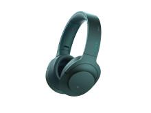 h.ear_on_wireless_NC_L_std